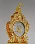 An Extraordinary Clock from Kraemer Gallery