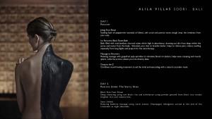 ALILA HOTELS AND RESORTS